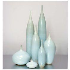 #vases