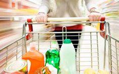 7 Things You Need to Start Buying Organic