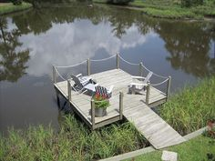 Cottage vacation rental in St. Simons Island