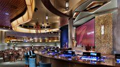 Choctaw casino have craps