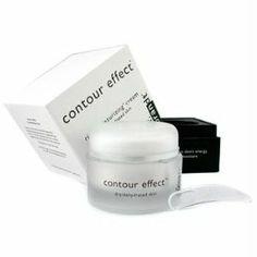 dr. brandt dr. brandt contour effect (Misc.)  http://www.agenkurma.com/file.php?p=B000U60PMC  B000U60PMC