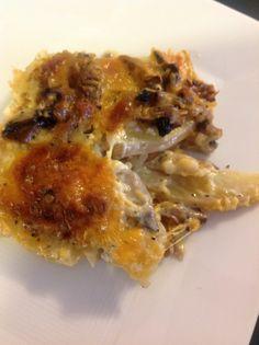 foto Easy Bruschetta Recipes That Look Gourmet