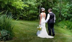 Gail Marshall and David Bornstein wed at Christmas Farm Inn. Photography by Countrypolitan Photography & Event Design. http://christmasfarminn.com/en/weddings-nh