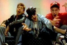 Beastie Boys
