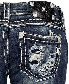 cloth, buckle miss me jeans, dream closet, miss mes jeans, miss me jeans buckle, countri stuff, pockets, buckle jeans outfits, miss me and buckle jeans