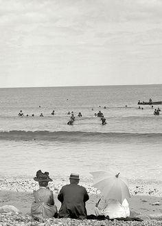 The New Hampshire coast circa 1905. #scenesofnewenland #soNE #soNHhistory #soNH #Newhampshire #NH #history