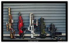 Johnson Arms - http://johnsonarms.wordpress.com/