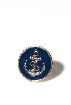 Catamaran Ring   Tailor and Stylist