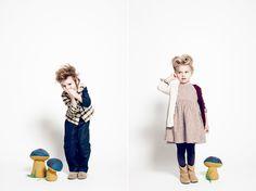 Kate Ryan - AMANDA PRATT - Kids