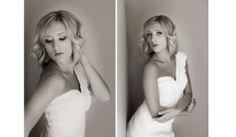 Fine Art Portraits Carlsbad | We Heart Glamour | Portraits by Christin Willis