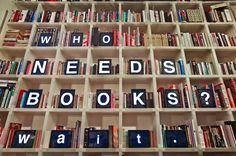 Quién-necesita-libros