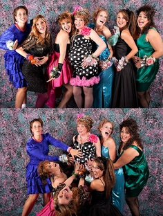 Eighties party collins is turning 16 on pinterest 80s for 80s prom decoration ideas