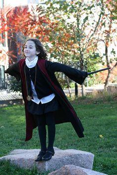 Hermione Granger |RC