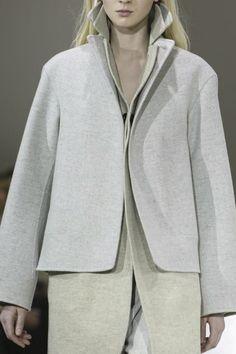 #fashion #women #clothing #inspiration #style #trend #shape #construction