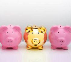 Tips on giving an allowance