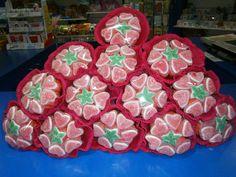 Pinchos y tartas de gominolas on pinterest 28 pins for Pinchos de gominolas