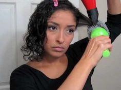 10 Best Hair Turorials