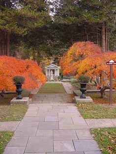 Gallaher Mansion at Cranbury Park in Norwalk CT