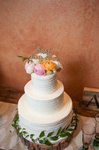 D Weddings | Allie Weibring & Brett Hopkins | @fsdallas #bestdayever