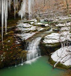 Tim Ernst Photography of Arkansas