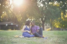 Amy Schuff Photography - Maternity