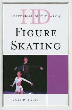 essay figure skating