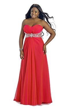 Fashion Bug Plus Size Formal Dresses 38