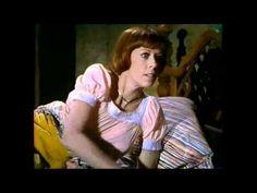 Hilarious Wrong Number scene - Carol Burnett & Tim Conway