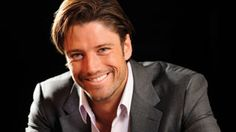 EJ DiMera  Days....OMG....I am gonna miss him when he leaves....