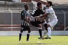 05-FEV-14 - CAMPEONATO PAULISTA A3 - JUVENTUS 0 x 1 VOTUPORANGUENSE | FORZA JUVE campeonato paulista, paulista a3