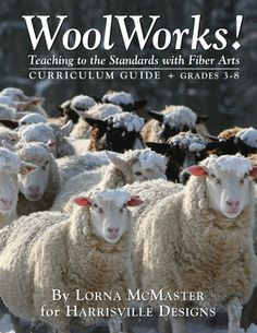 WoolWorks is a curri