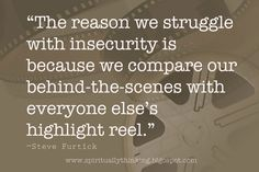 Unfortunately, I think this very true!