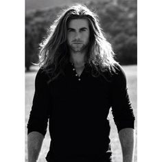 brock hurn, brock ohurn, strap young, pretti facesahh, young lad, hero inspir