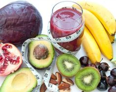 Detoxing with Smoothies