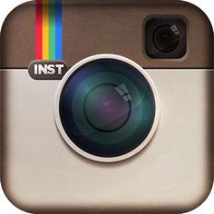Instagram'ın kullanıcı sayısı 80 milyon