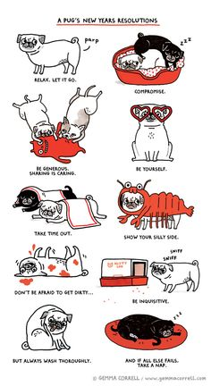 gemma correll's tumblr of things and stuff : Photo