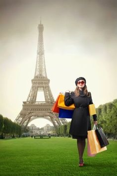 Are French women the new Tiger Mothers?