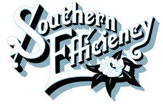 Southern Efficiency | DC