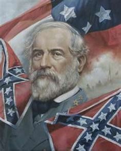 the real General Lee