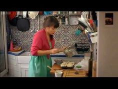 Croque Madame Muffins - Rachel Khoo