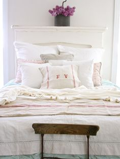 Shabby Chic Design, Pictures, Remodel, Decor and Ideas - page 5