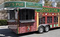 Getting Started in Your New Food Concession trailer or food truck Business
