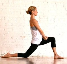 15 minute morning Yoga routine - I love the way I feel after a few good stretches
