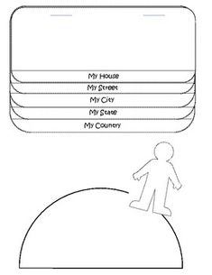 flash flip book template