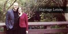 Marriage Letters – A Special Letter To My Husband – Things That Infulence Our Marriage>