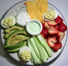 No carb diet plans, the best and the worst ones reviewed. http://dfqwl.com/no-carb-diets.html Low carb lunch