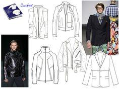 draw, fashion flat, fashion design, fashion ilustr, free sketch