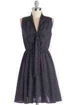 Fresh Phenom Dress | Mod Retro Vintage Dresses | ModCloth.com