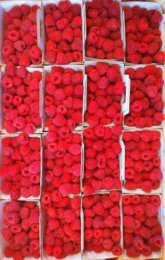 Fresh Fruit #wfmwinavitamix