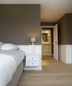 farbige w nde on pinterest. Black Bedroom Furniture Sets. Home Design Ideas